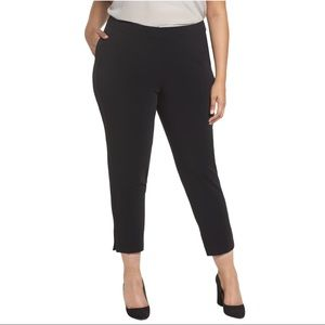 NWT SEJOUR | Side Slit Pants